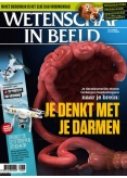 Wetenschap in beeld 3, iOS, Android & Windows 10 magazine