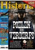 Historia 1, iOS, Android & Windows 10 magazine
