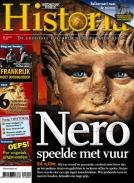 Historia 4, iOS, Android & Windows 10 magazine