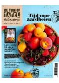 De tuin op tafel 2, iOS, Android & Windows 10 magazine