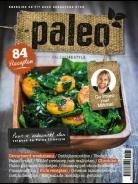 Paleo Lifestyle Magazine 1, iOS & Android magazine