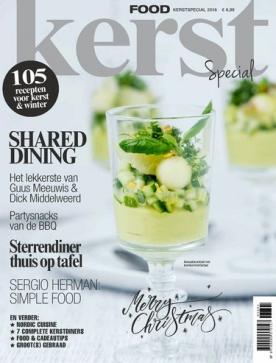 Food! 2, iOS, Android & Windows 10 magazine