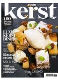 Food! 1, iOS, Android & Windows 10 magazine