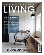 Scandinavian Living 4, iOS, Android & Windows 10 magazine