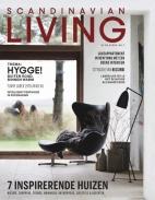 Scandinavian Living 7, iOS, Android & Windows 10 magazine