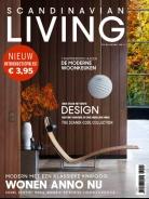 Scandinavian Living 1, iOS, Android & Windows 10 magazine