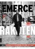 Emerce 163, iOS, Android & Windows 10 magazine
