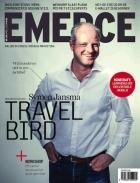 Emerce 139, iOS & Android magazine