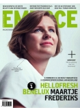 Emerce 141, iOS, Android & Windows 10 magazine
