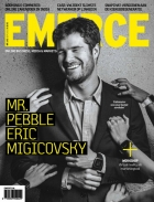 Emerce 142, iOS & Android magazine