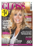 Gloss 63, iOS, Android & Windows 10 magazine
