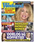 Weekend 42, iOS, Android & Windows 10 magazine