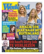 Weekend 46, iOS, Android & Windows 10 magazine
