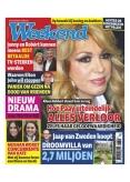 Weekend 5, iOS, Android & Windows 10 magazine