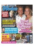 Weekend 7, iOS, Android & Windows 10 magazine