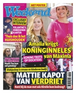 Weekend 18, iOS, Android & Windows 10 magazine