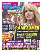Weekend 29, iOS, Android & Windows 10 magazine