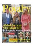 Royalty 2, iOS, Android & Windows 10 magazine