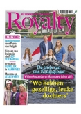 Royalty 6, iOS, Android & Windows 10 magazine