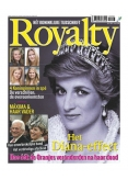 Royalty 7, iOS, Android & Windows 10 magazine