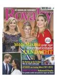 Royalty 10, iOS, Android & Windows 10 magazine