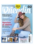Vriendin 2, iOS, Android & Windows 10 magazine