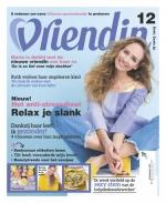 Vriendin 12, iOS, Android & Windows 10 magazine