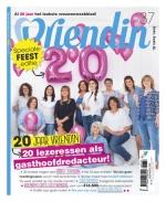 Vriendin 37, iOS, Android & Windows 10 magazine