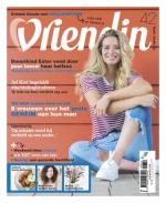Vriendin 42, iOS, Android & Windows 10 magazine