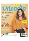 Vriendin 3, iOS, Android & Windows 10 magazine