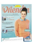 Vriendin 5, iOS, Android & Windows 10 magazine