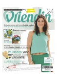 Vriendin 24, iOS, Android & Windows 10 magazine