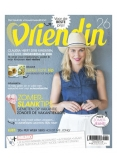 Vriendin 26, iOS, Android & Windows 10 magazine