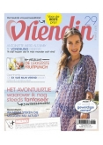 Vriendin 29, iOS, Android & Windows 10 magazine