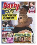 Party 2, iOS, Android & Windows 10 magazine