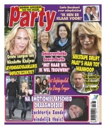 Party 8, iOS, Android & Windows 10 magazine