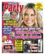 Party 12, iOS, Android & Windows 10 magazine