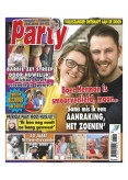 Party 17, iOS, Android & Windows 10 magazine