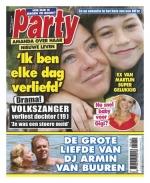 Party 29, iOS, Android & Windows 10 magazine