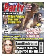 Party 30, iOS, Android & Windows 10 magazine