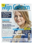 Mijn Geheim 2, iOS, Android & Windows 10 magazine