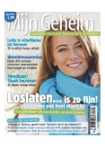 Mijn Geheim 5, iOS, Android & Windows 10 magazine