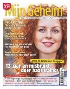 Mijn Geheim 21, iOS, Android & Windows 10 magazine