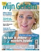 Mijn Geheim 10, iOS, Android & Windows 10 magazine