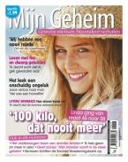 Mijn Geheim 17, iOS, Android & Windows 10 magazine