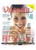 Vriendin Special 1, iOS, Android & Windows 10 magazine