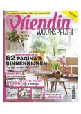 Vriendin Special 3, iOS, Android & Windows 10 magazine