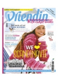 Vriendin Special 4, iOS, Android & Windows 10 magazine