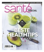 Sante Special 2, iOS, Android & Windows 10 magazine