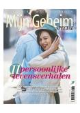 Mijn Geheim special 2, iOS, Android & Windows 10 magazine